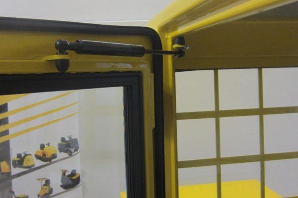 BULL-Lorry-CAB-20-600x400
