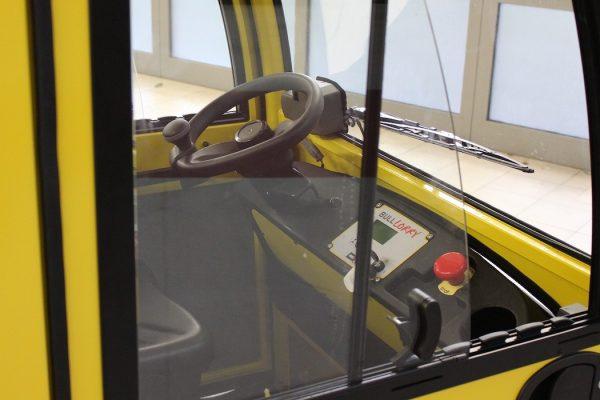 BULL-Lorry-CAB-7-600x400