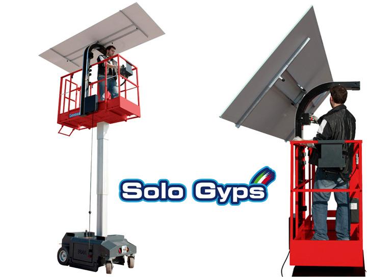 bravi-solo-gyps-01