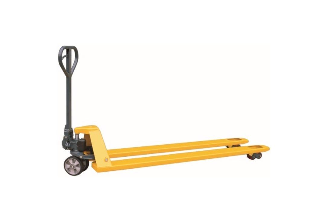 long-fork-hand-pallet-truck-500x500-2