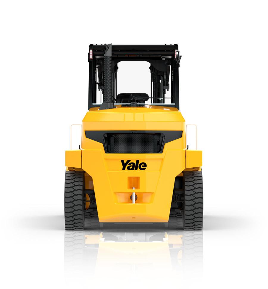 yale-60-80vx-05