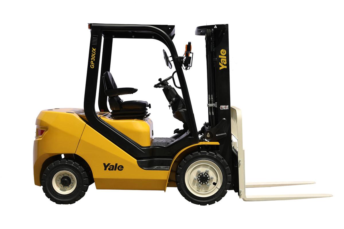 yale-ux-05