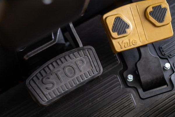 yale-uxt-pedal-600x400