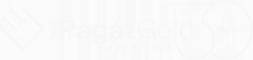 Pagat Logo feher
